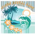 Dentist Ventura CA Logo